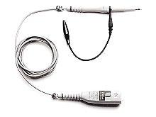 Опции аппаратные для осциллографов