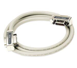 Измерительные кабели, наконечники и щупы