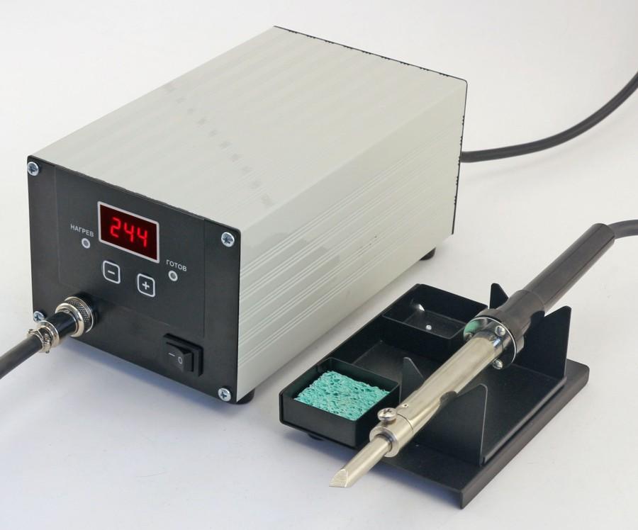 C20-150-new