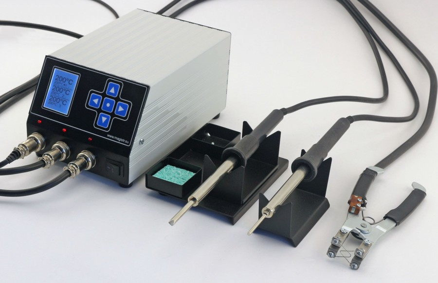 C20-3K-O-new (1)