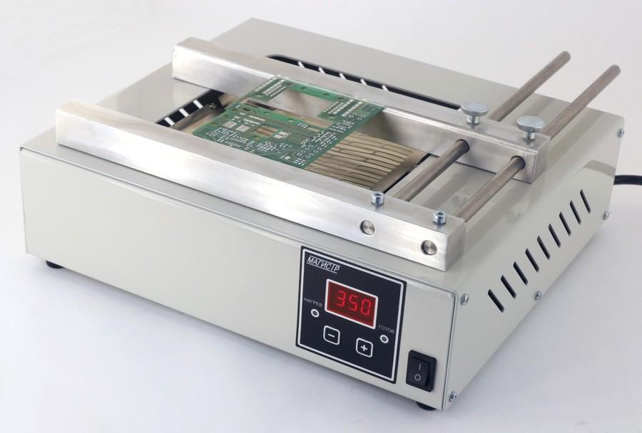 C20-PPI-01