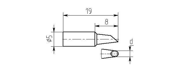 MG8-DC
