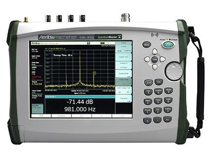 spectrum-analyzer-ms2720t